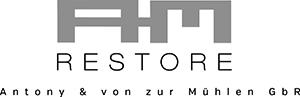AM Restore